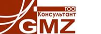 Консалтинговая компания GMZ Консультант